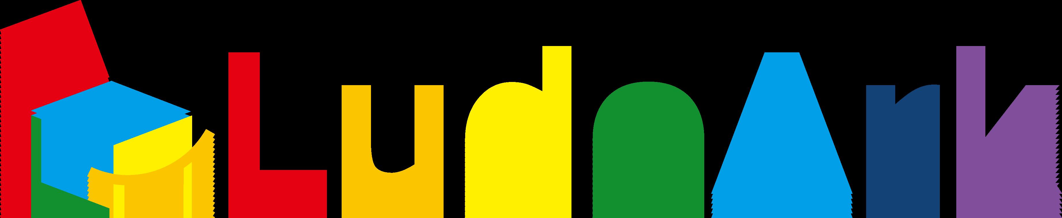 株式会社ルードアーク